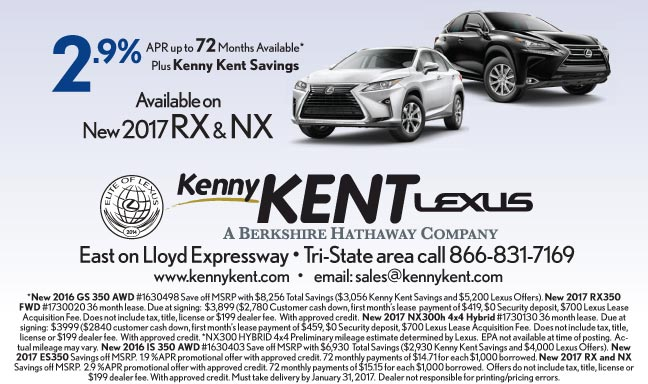 Lexus Dealer Indiana & Tri-State | New & Used Lexus Cars ...